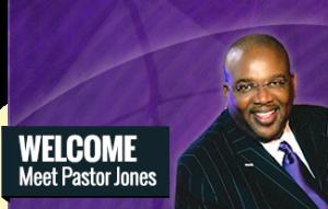 Meet-Pastor-Jones